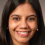 Dr. Shweta Gupta, MD