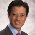 Dr. Puncho Gurung, MD