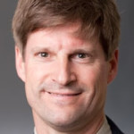 Dr. Kris Strohbehn, MD