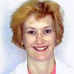 Leslie Demars