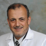 Dr. Jamal Hammoud, MD