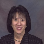 Dr. Linda Jane Tong, MD