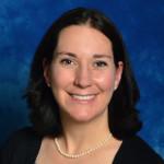 Dr. Rebecca Jane Mcclaine, MD