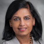 Susila Subramanian