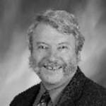 Dr. Bruce Ilard Dodt, MD