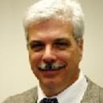 Dr. Brian Pat Olofsson, MD