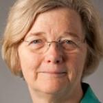 Dr. Ardis Lee Olson, MD