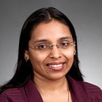 Sudeshna Basu