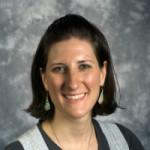 Dr. Rosalie Ann Wagner, MD