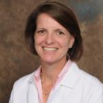 Dr. Martha Mahler Orabella, MD