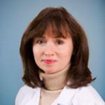 Paula Ann Eisenhart