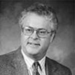 James Wilkins Jr