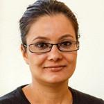 Dr. Madhusmita Dhakal, MD