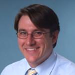 Dr. Christopher Clark Gelwix, MD