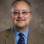 Dr. Ronald Lee Lopez, MD