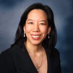 Dr. Rita Bella Chuang, MD