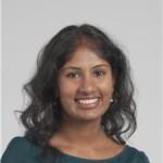 Sudha Amarnath