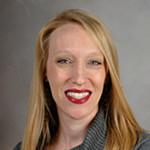 Dr. Beth Ann Scholz, MD