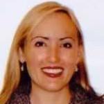 Dr. Julie Klesse Linderman, MD