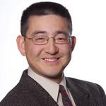 Dr. Kay Wen Chang, MD