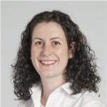 Dr. Rachel Susanne Scheraga, MD