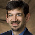 Dr. Michael Ross, MD