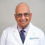 Dr. Raman Sankar, MD