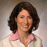 Dr. Jeanne Marie Decara, MD