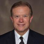 Dr. Gregory Jay Kosters, DO