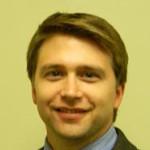 Dr. Nathaniel Kyle Ballek, MD