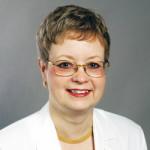 Debra Koivunen