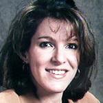 Kimberly Dondici-Chermol