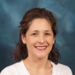 Dr. Nancy Judith Rini, MD