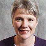 Dr. Rebecca L Roberts, DO