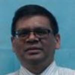 Dr. Cecil Basil Sue Wah Sing, MD