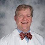 Dr. Lindsay Grier Arthur, MD