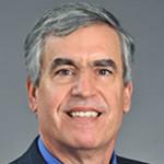 Dr. Kevin Denny, MD