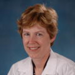Dr. Anne Butler Zimrin, MD