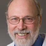 Dr. David W Nierenberg, MD