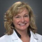 Dr. Andrea Lynn Hildebrand, MD