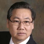 Dr. Sompop Srisuwananukorn, MD