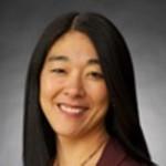Dr. Lisa Akemi Nakamoto, MD