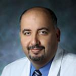 Dr. Mehmet Bayraktar, MD