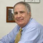 Robert Pugatch