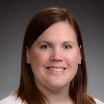 Dr. Heather Denean Mahoney, MD