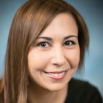 Diana Droubi