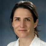 Dr. Emily C Bellavance, MD