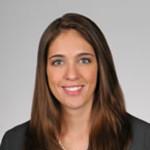 Dr. Eva Marie Suarez, MD