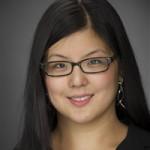 Dr. Pamela H Li, MD