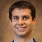 Dr. Filippo Concetto Chillemi, MD
